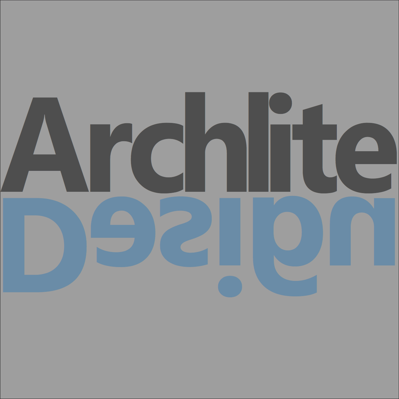 archlitedesign